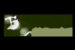 Poels-Abeloos Schrijnwerkerij Logo